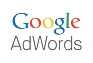 Google Adwords Zutphen