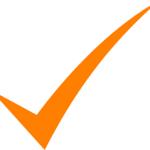 Checklist nieuwe website 2